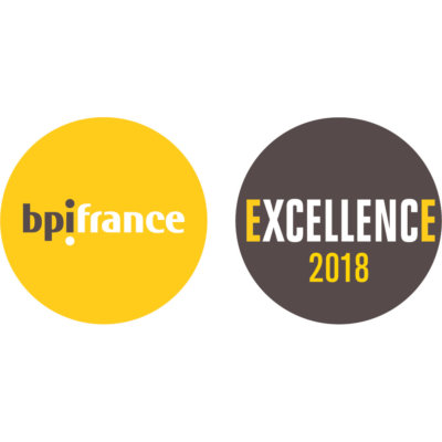 bpifrance excellence nanolike