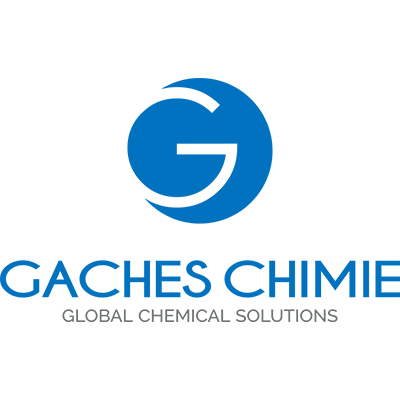 GACHES CHIMIE