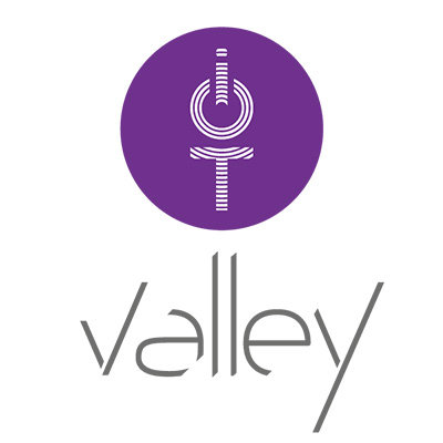 iot-valley
