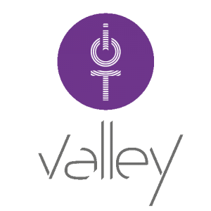 IoT Valley