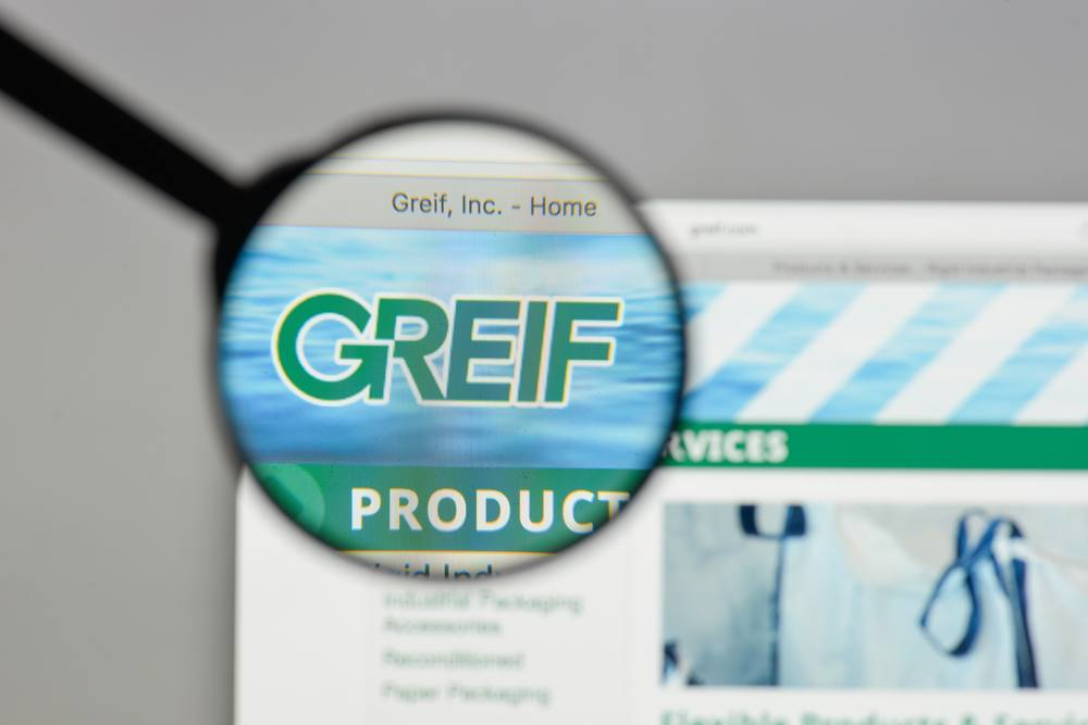 Analysis of Greif's communication style-1