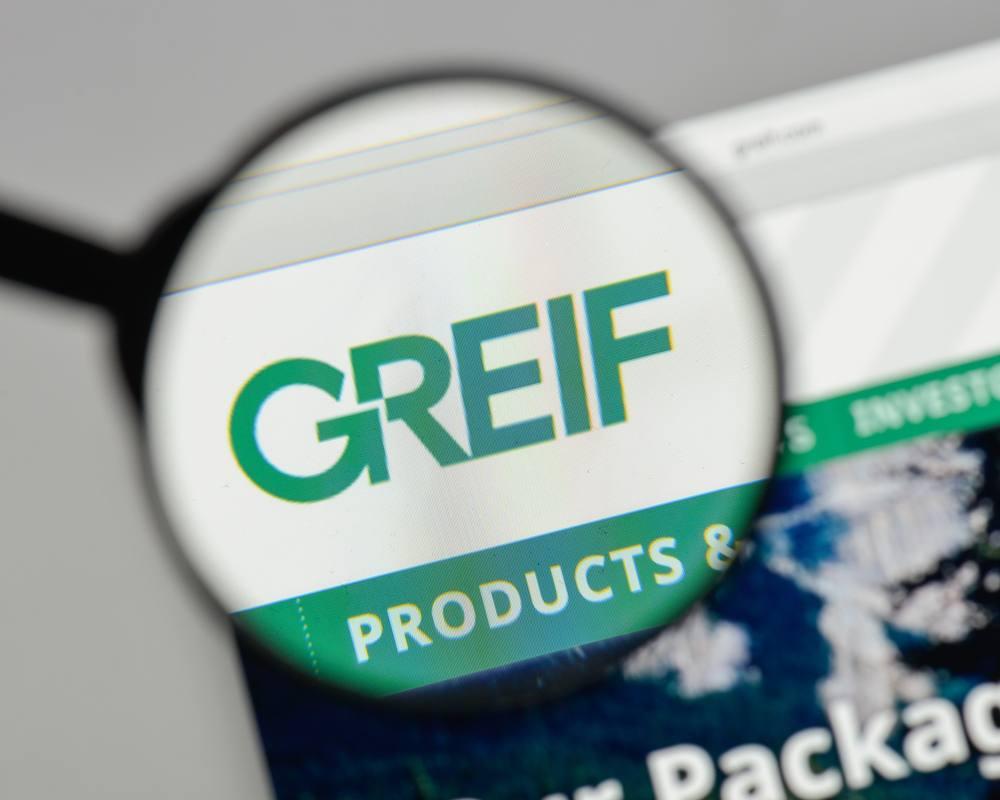 Analysis of Greif's network of websites-1