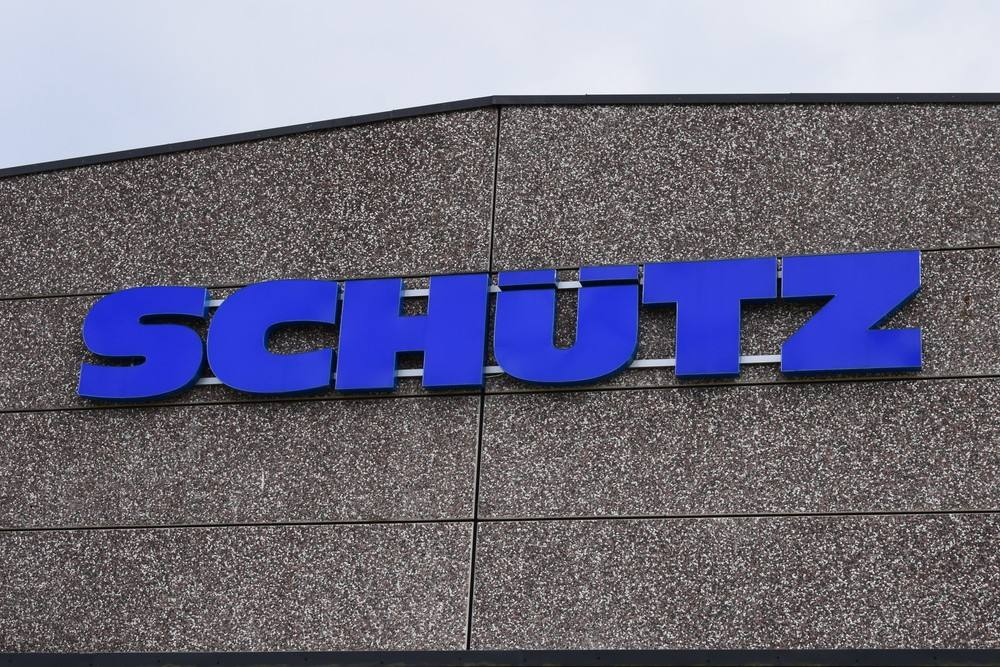 Analysis of Schutz's brand-2