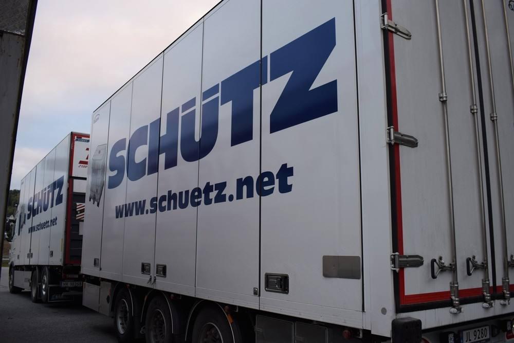 Analysis of Schutz's communication style-1