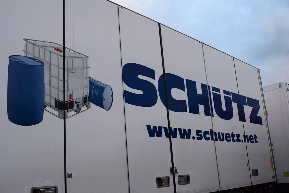Analysis of Schutz's communication style-2