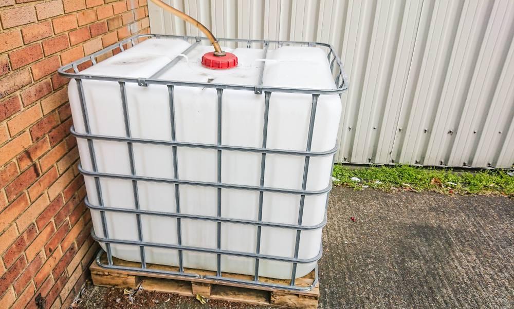 IBC tanks for food-1