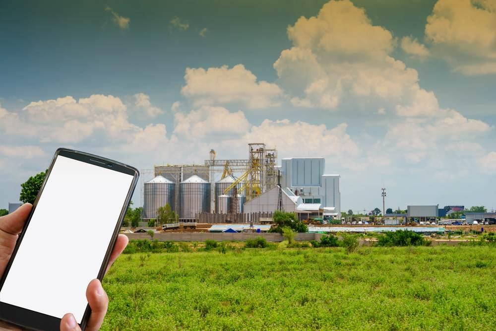 3 exemples d'agriculture connectée-1