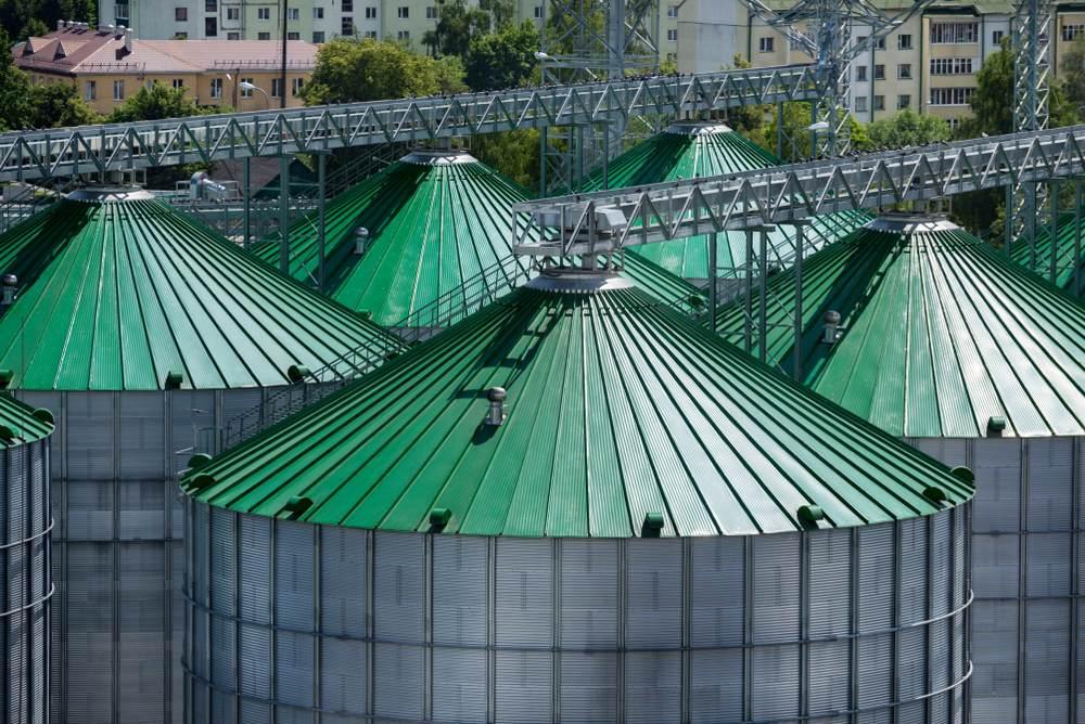 Connecter ses silos pour améliorer le service client-2