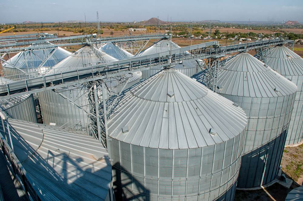 Connecter ses silos pour augmenter la fréquence des relevés-2