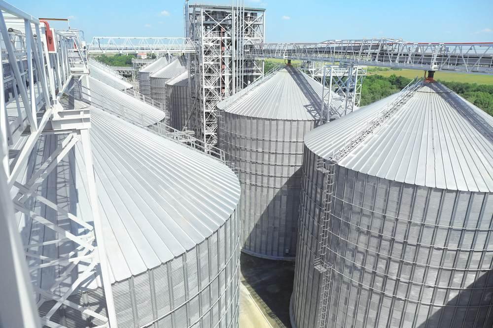 Connecter ses silos pour éviter les contrôles manuels-1