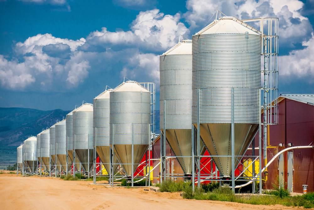 Connecter ses silos pour éviter les contrôles manuels-2