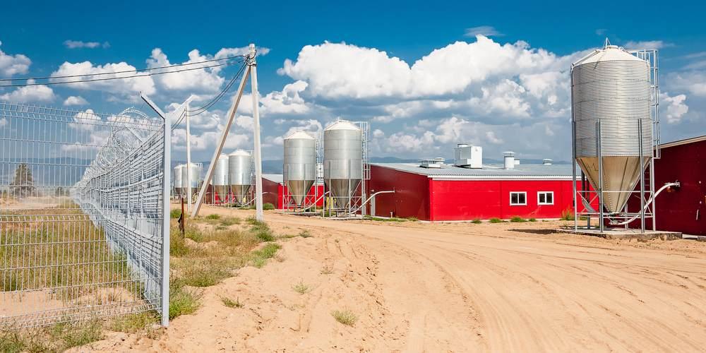 De l'agriculture connectée à l'agriculture robotisée-1