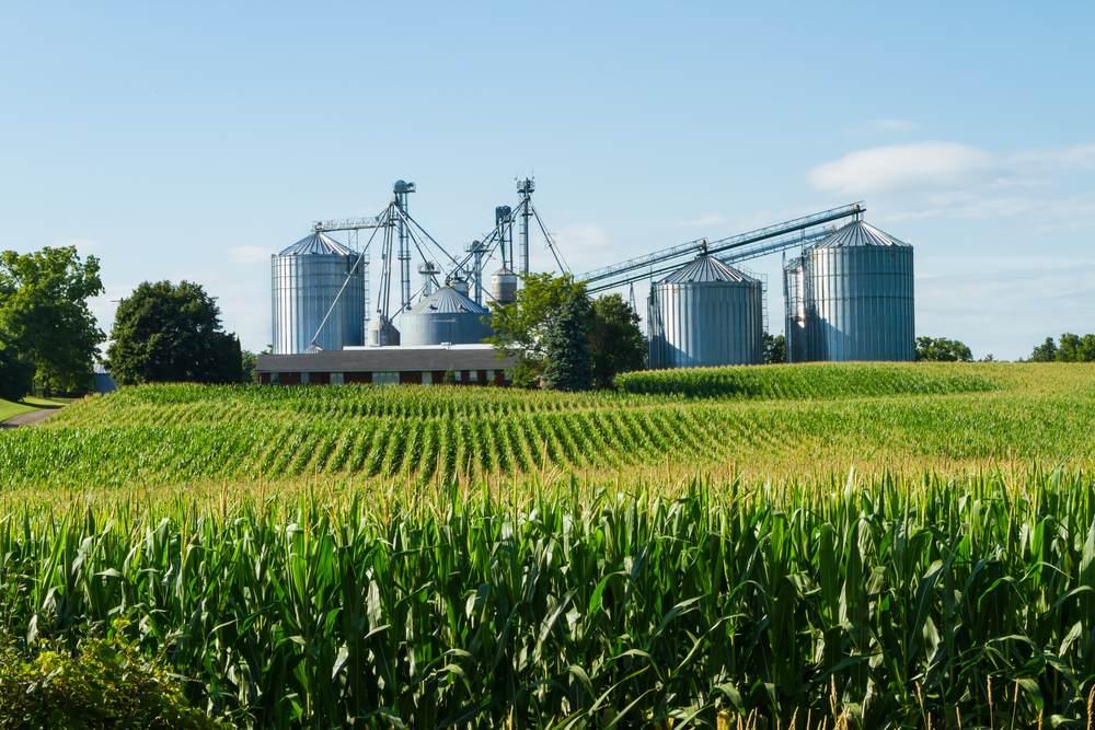 De l'agriculture connectée à l'agriculture robotisée-2