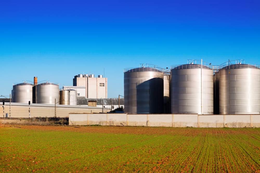 Fonctionnement d'un silo connecté-1