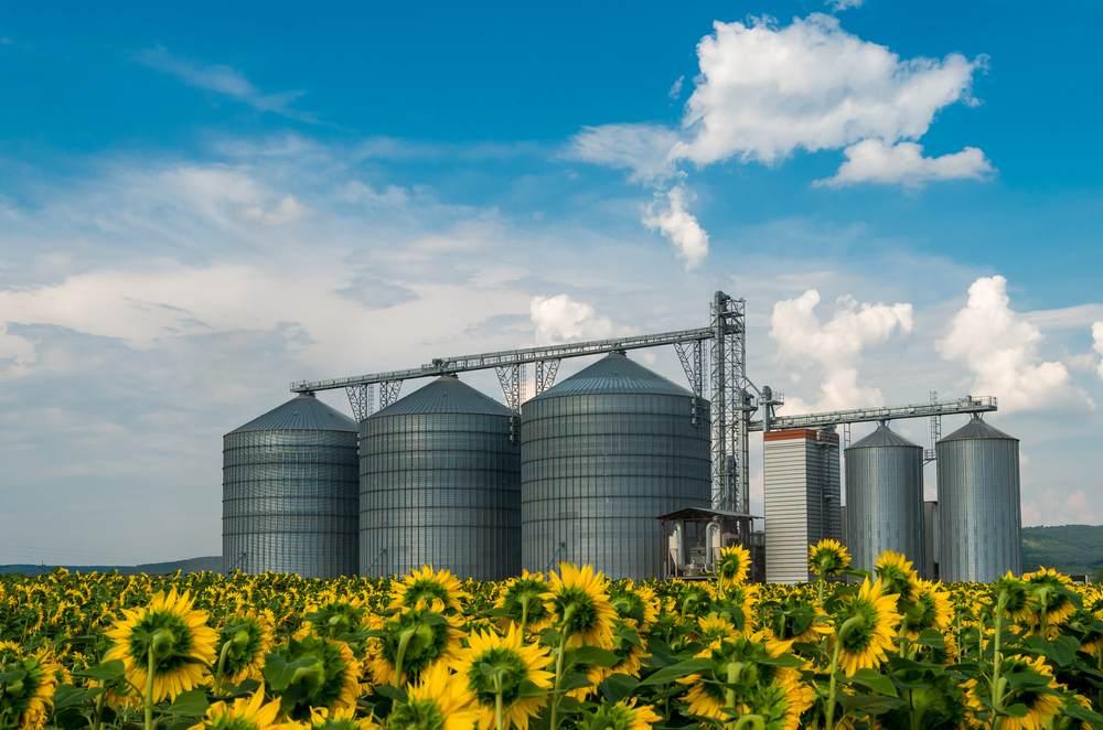 L'application mobile pour les silos connectés-1