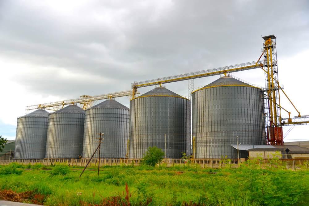 L'application mobile pour les silos connectés-2