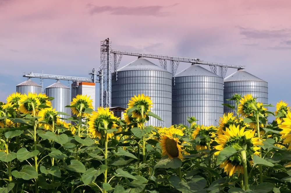 La plateforme web de surveillance des silos connectés-1