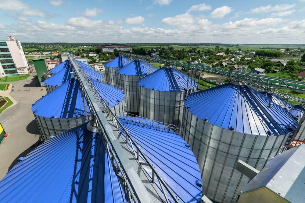 La sécurité liée aux silos connectés-1
