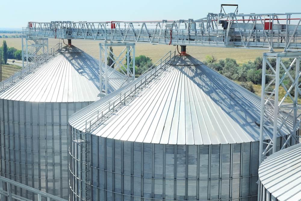 La sécurité liée aux silos connectés-2