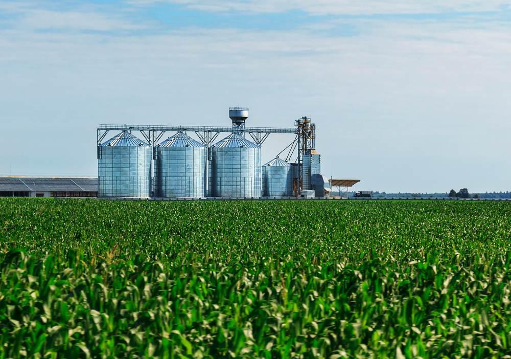 Les avantages de surveiller ses silos-2