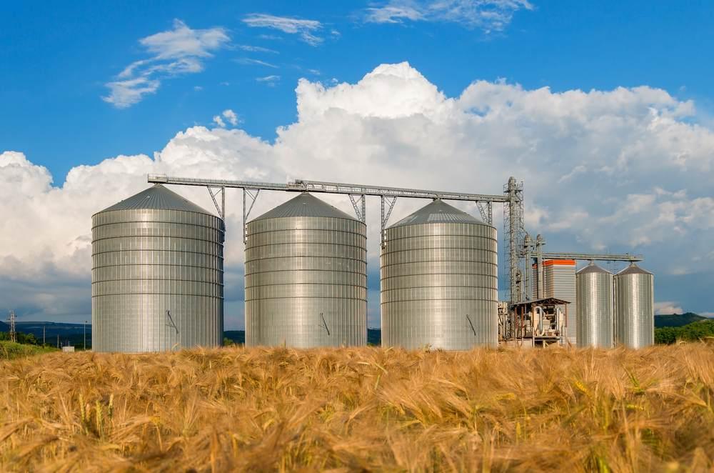Les capteurs pour silos connectés-2