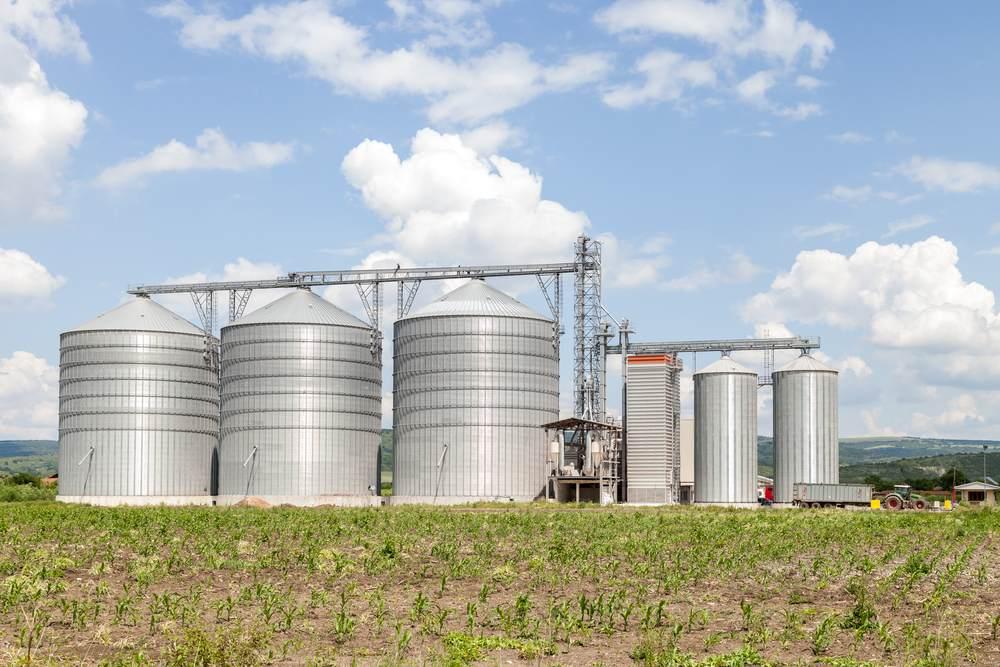 Les silos connectés pour les agriculteurs-1
