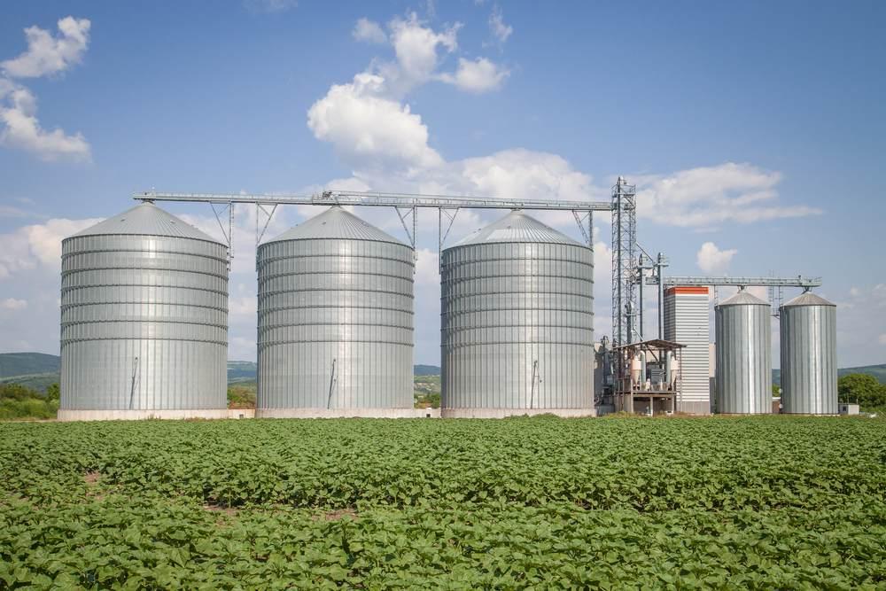 Les silos connectés pour les agriculteurs-2