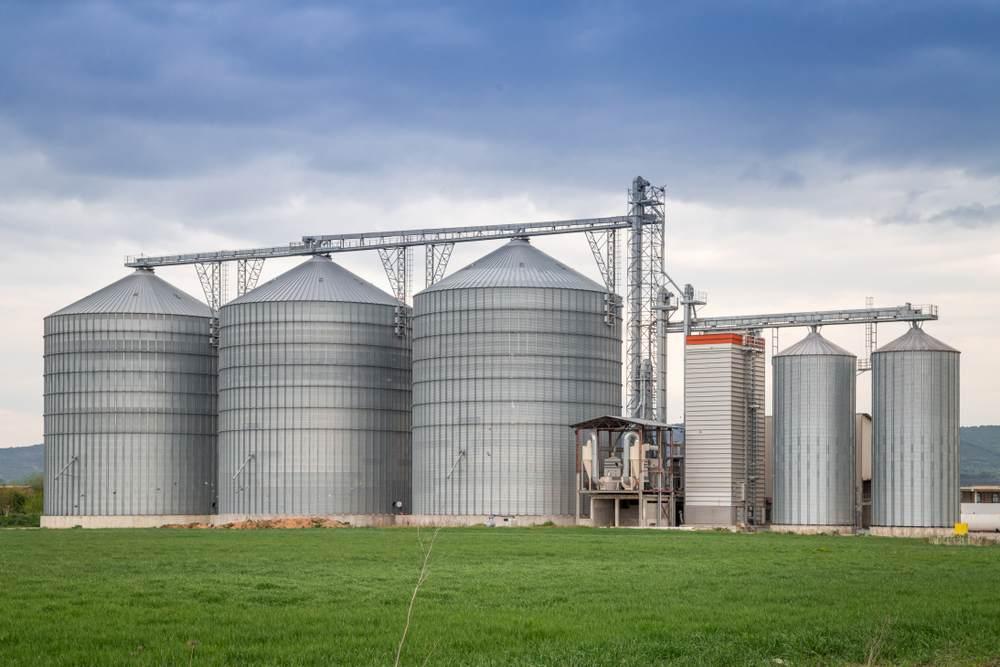 Les silos connectés pour les éleveurs-1
