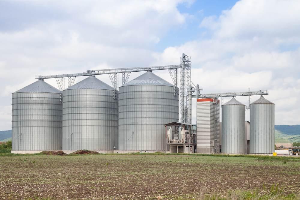 Les silos connectés pour les éleveurs-2