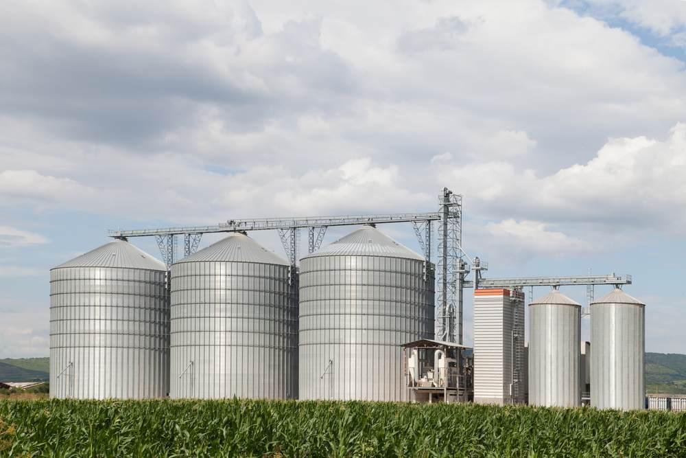 Les silos connectés pour les fournisseurs d'aliments-1