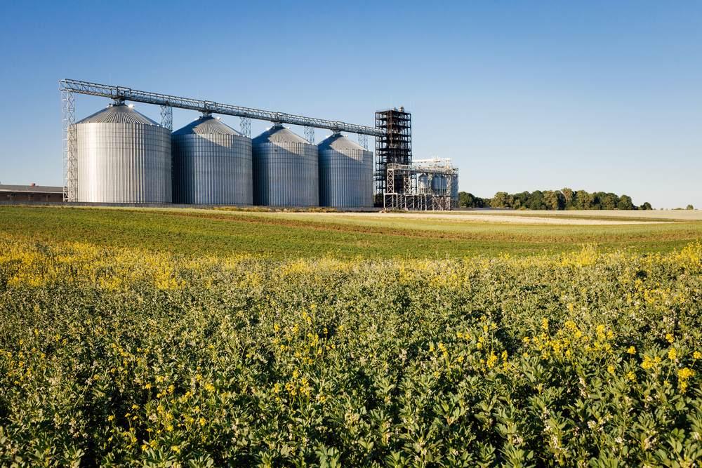 Les silos connectés pour les fournisseurs d'aliments-2