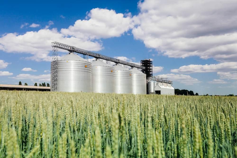 Les sondes de niveau des silos connectés-2
