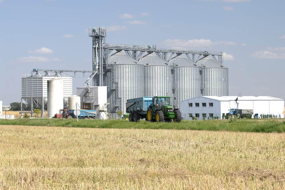Les technologies liées au fonctionnement des silos connectés-1
