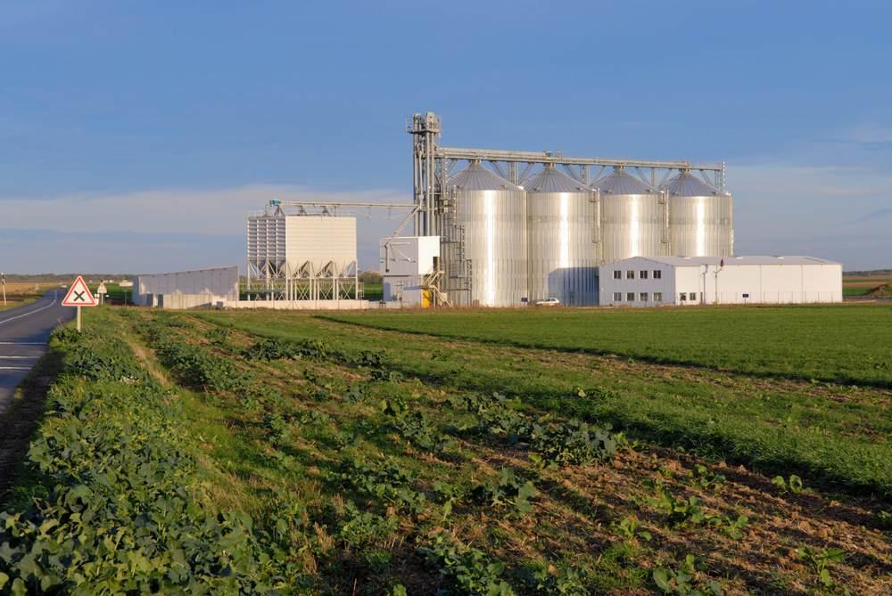 Les technologies liées au fonctionnement des silos connectés-2