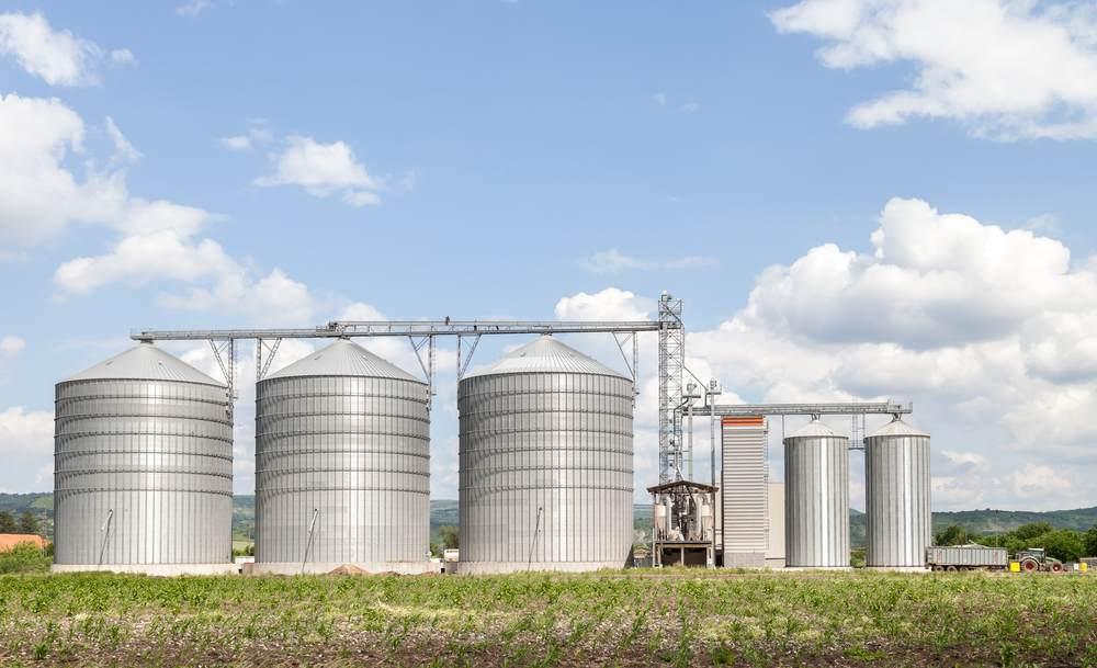 Pourquoi surveiller ses silos avec un capteur ?-2
