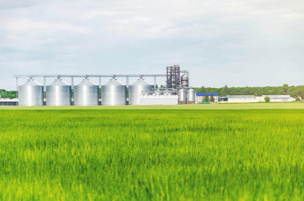 Qu'est-ce que l'agriculture connectée ?-1
