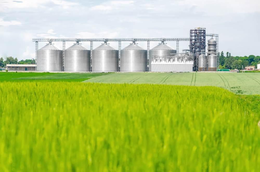 Qu'est-ce que l'agriculture connectée ?-2