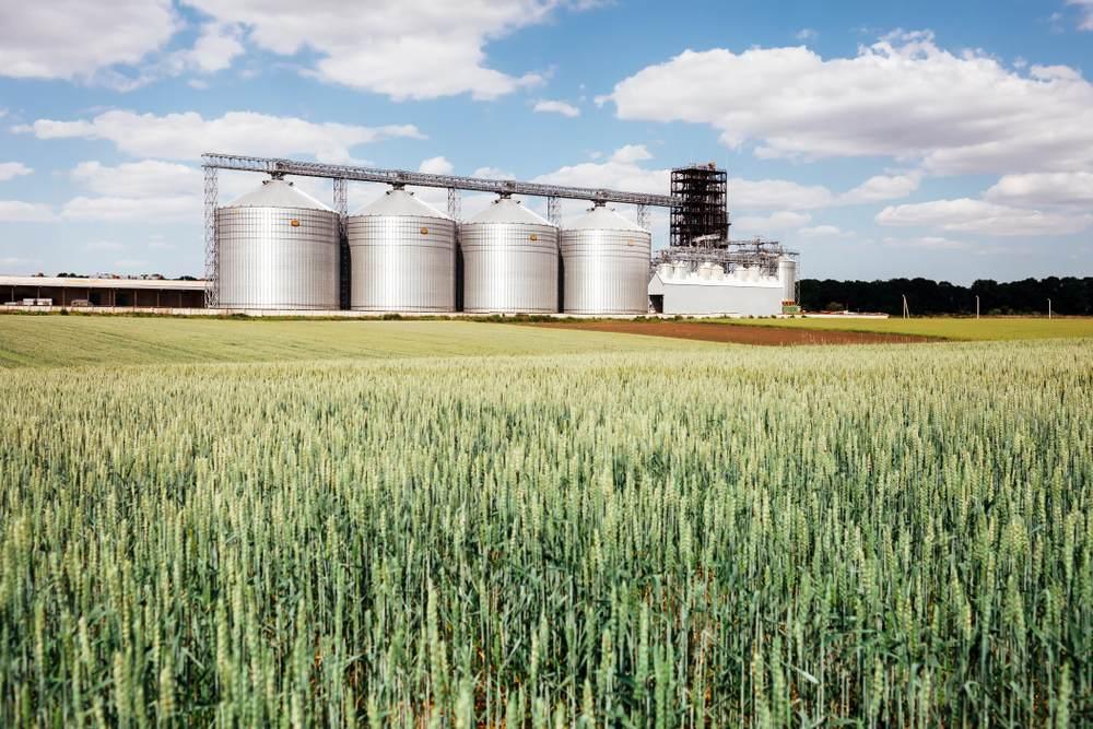 Que peut-on surveiller via un silo connecté ?-2
