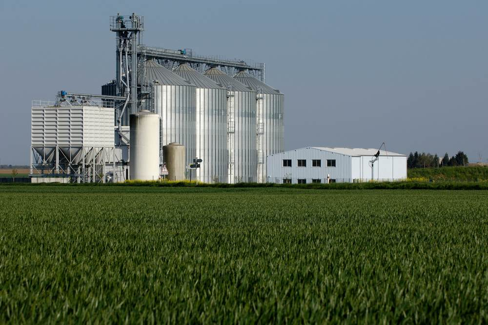 Quelles sont les applications de l'agriculture connectée ?-2