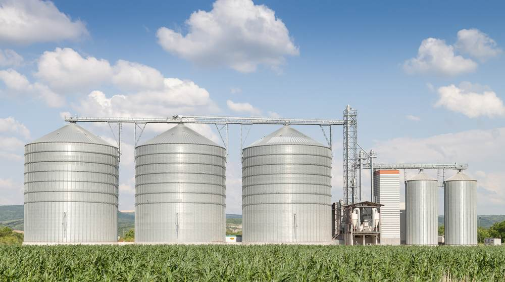 Qui a besoin d'un silo connecté ?-1
