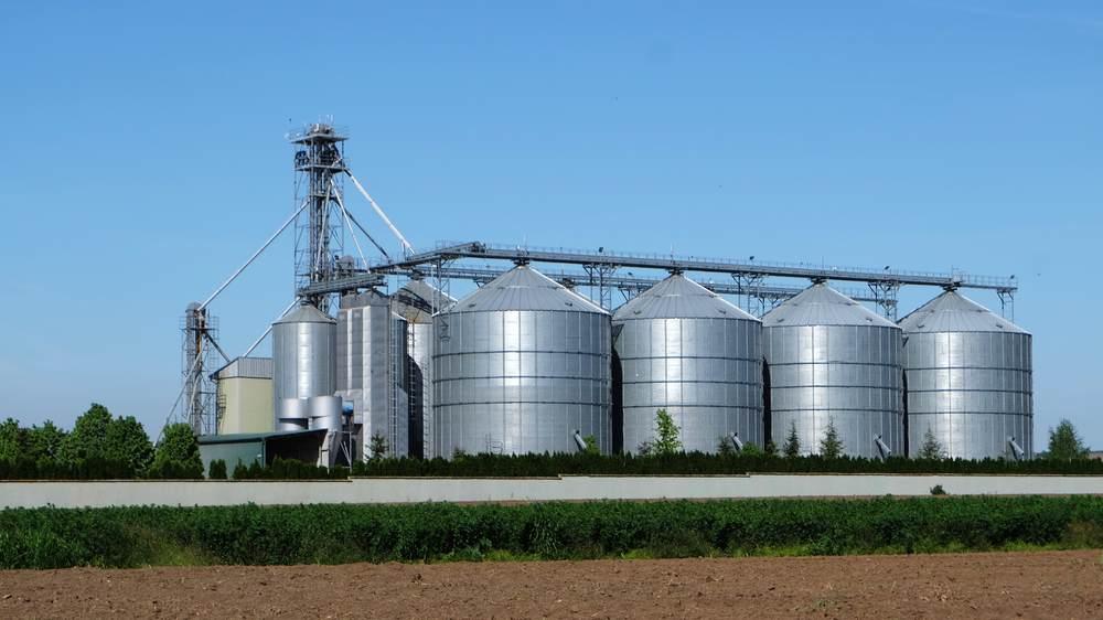 Qui a besoin d'un silo connecté ?-2