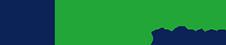 axereal-elevage-logo_0