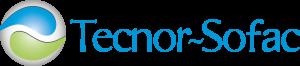 logo_tecnor_sofac_long_quadri (1)