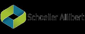 schoeller-logo
